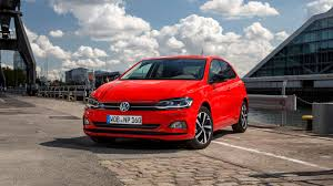 volkswagen polo 2017 2017 volkswagen polo beats 4k wallpaper hd car wallpapers
