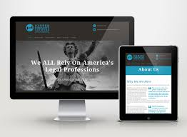 good home network design mobile responsive website polish your image