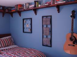 awesome 40 decorate my room design ideas of decorating my