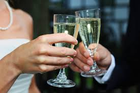 wedding toast how to make the wedding toast and tips