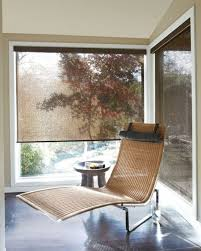 Solar Powered Window Blinds 95 Best Motorized Window Coverings Images On Pinterest Window