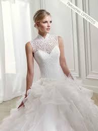 robe de mari e chetre chic martine mariages robes de mariées et costumes clermont ferrand