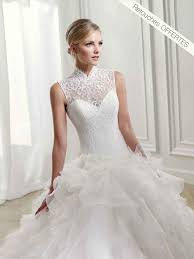 robe mariage martine mariages robes de mariées et costumes clermont ferrand