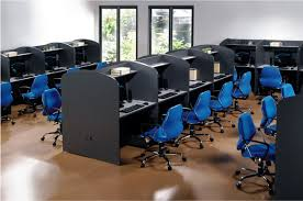 design cyber cafe furniture products business furniture desking solutions computer