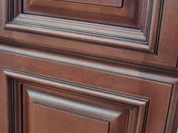 brownstone danvoy group llc kitchen cabinets nj cabinets nj