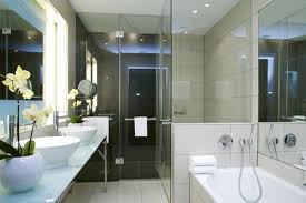 hotel bathroom ideas hotel bathroom designs ewdinteriors