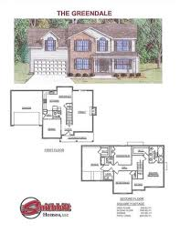 home floor plans knoxville tn 5812 summer grove knoxville tn 37931 mls 1020776 estately