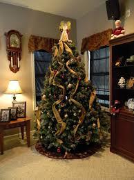 beautiful tree decorating ideas designrulz pictures