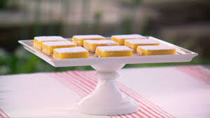 how to soften butter lemon bars with brown butter shortbread crust recipe u0026 video