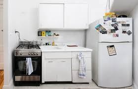tiny kitchen design ideas mesmerizing really small kitchen design ideas 26 with additional