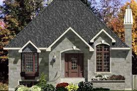 european style house plans european style house plan 3 beds 1 00 baths 1008 sq ft plan 138 306