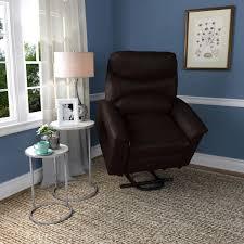 Living Room Recliners Recliners Living Room Costco