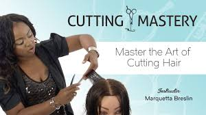 hair stylist classes shop million dollar stylist products courses and more