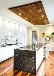 Lighting Design Kitchen Light Kitchen Ceiling Lighting Design