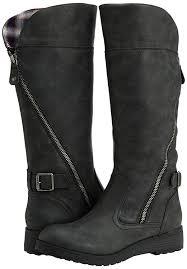 womens boots rocket rocket mules clogs rocket rocket s knee