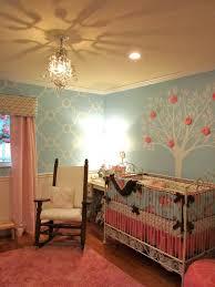 Best Nursery Images On Pinterest Baby Room Babies Nursery - Nursery interior design ideas