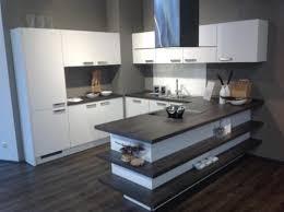 küche in u form neue einbauküche u form individuell und günstig 45 küche neu in