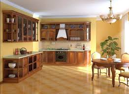 simple kitchen backsplash simple kitchen ideas seslinerede com