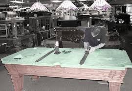 Championship Billiard Felt Colors Move Pool Table Recover U0026 Pool Cue Service Table Move Cloth Recover