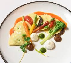 cuisine du terroir cuisine with character at terroir stellenbosch