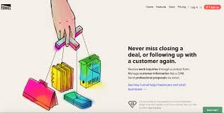 21 must have tools and apps for freelance web designers web