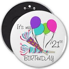 party horns birthday gifts ideas birthday balloons and party horns 6 inch