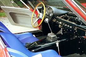 250 gto interior 250 gto price specification engine suv cars