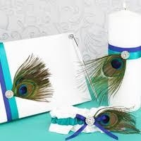 peacock wedding favors wedding favor themes wedding favors supplies favors