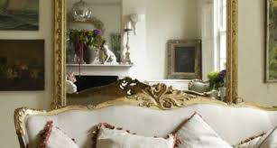 Large Dining Room Mirrors - intrigue pictures over the door mirror engrossing mirror cam on tv