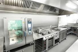 Renting A Commercial Kitchen by Catering Kitchens For Lease Rent Archives Prep