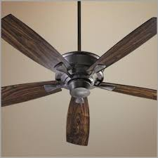 high quality ceiling fans top quality ceiling fans a guide on 60 quorum alton collection