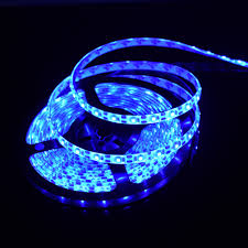 rgb led strip lights 12v tsleen iluminacion led for party rgb led strip light 12v led wire
