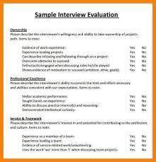 website evaluation report template evaluation report template sle evaluation report 11