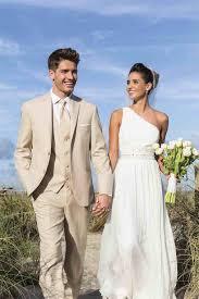 tropical wedding attire therightforbeachweddingattiregroomsmenmenchoosetheright