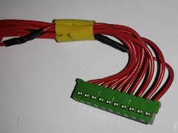 renault modus flashing headlight fault or indicator fault u2013 blog