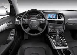 a4 audi 2008 2008 audi a4 photos and wallpapers trueautosite
