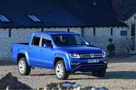 rok solid u0027 volkswagen amarok range independent new review ref 9479