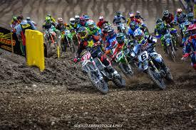 fxr motocross gear fxr racing presents the tuesday top performers u2013 motocross