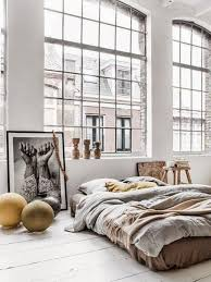 industrial bedrooms bedroom industrial bedrooms industrial room ideas wall frame