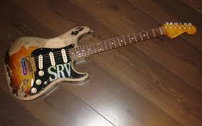 srv guitar wiring sale