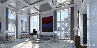 expensive living rooms more expensive than a castle new york s most expensive apartment