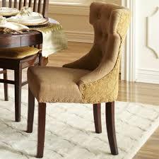 Damask Dining Room Chairs Damask Dining Room Chairs Sophisticated - Damask dining room chairs