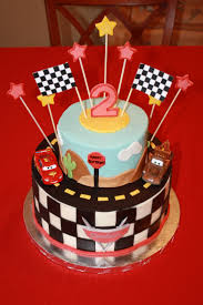 101 best cakes cars images on pinterest cars birthday parties