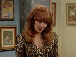 Married With Children Cast The Cast Of Married With Children U2013 Then U0026 Now Worldation