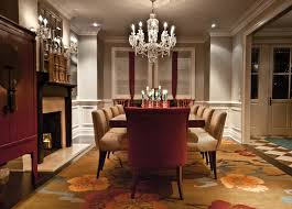 dining room molding ideas foyer molding ideas dining room traditional with wood dining table