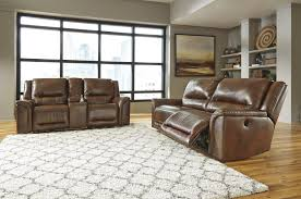 5 piece living room set buy ashley furniture jayron harness reclining living room set