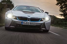 bmw i8 wallpaper hd at night our experience with the bmw i8 laser headlights at night