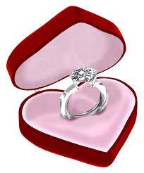 wedding rings in box afbeeldingsresultaat voor cliparts jewelry rings n things
