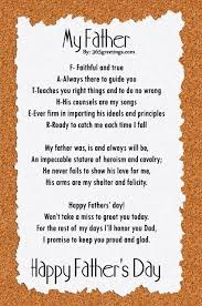 coloring page trendy father figure poems image coloring page