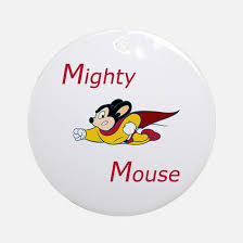 vintage mighty mouse home accessories unique home kitchen